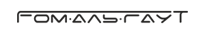 Fomalgaut_logo